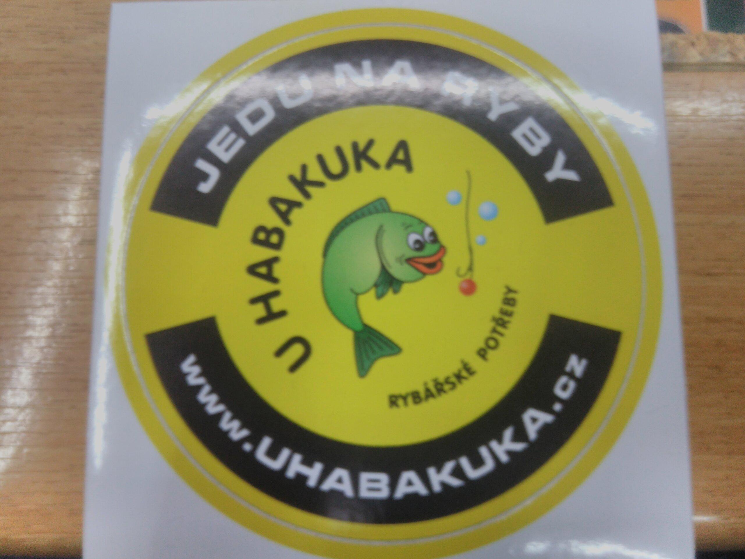 Rybářské Potřeby U HABAKUKA 3 scaled