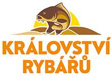 logo kralovstvi 23