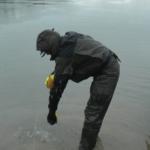rybarske oblecenie cisteni po rybolove 55