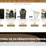 website 23