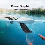 powerdolphin 1 1