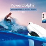 powerdolphin 2 1