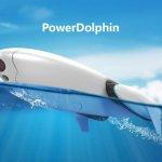 powerdolphin 3 1